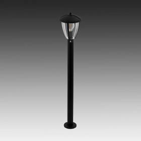 Уличный фонарь Eglo Comunero 2 97338