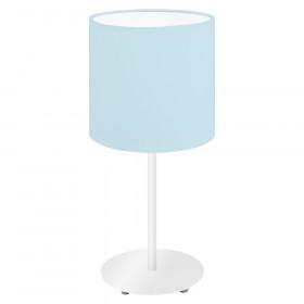 Лампа настольная Eglo Pasteri-P 97389
