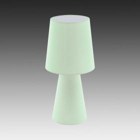 Лампа настольная Eglo Carpara 97431