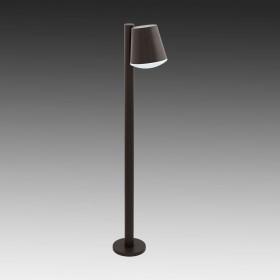 Уличный фонарь Eglo Caldiero-d 97483