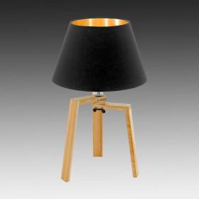 Лампа настольная Eglo Chietino 97515
