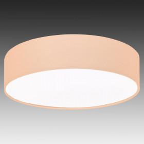 Светильник потолочный Eglo Olmos 97555