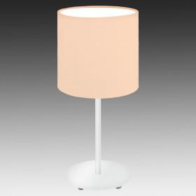 Лампа настольная Eglo Pasteri-P 97565