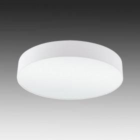 Светильник потолочный Eglo Pasteri 97611