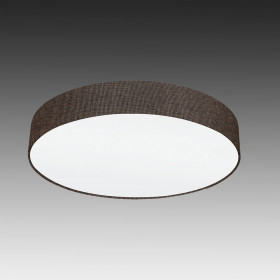 Светильник потолочный Eglo Pasteri 97614