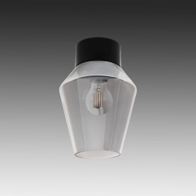 Светильник потолочный Eglo Verelli 97634