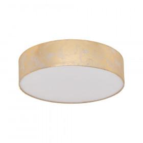 Светильник потолочный Eglo Viserbella 97641