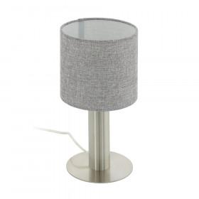 Лампа настольная Eglo Concessa 2 97675