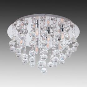 Светильник потолочный Eglo Almonte 97699