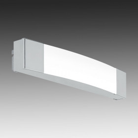 Подсветка для зеркала Eglo Siderno 97718