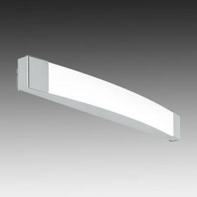 Подсветка для зеркала Eglo Siderno 97719