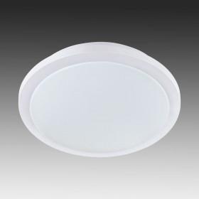 Светильник настенно-потолочный Eglo Competa 1-ST 97751
