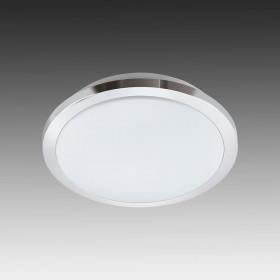 Светильник настенно-потолочный Eglo Competa 1-ST 97754
