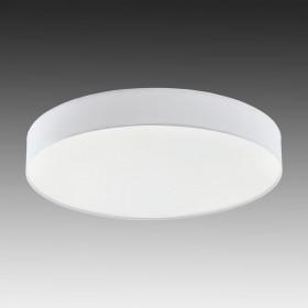 Светильник потолочный Eglo Romao 1 97782