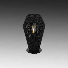 Лампа настольная Eglo Palmones 97796