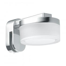 Подсветка для зеркала Eglo Romendo 97842