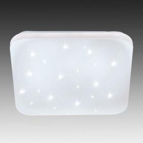 Светильник потолочный Eglo Frania-S 97883