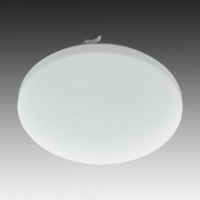 Светильник потолочный Eglo Frania 97884