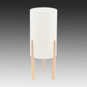 Лампа настольная Eglo Campodino 97891