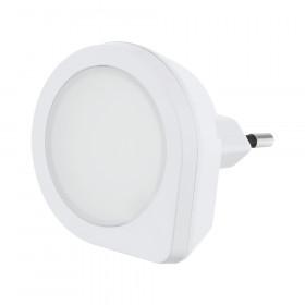 Светильник настенный Eglo Tineo 97932
