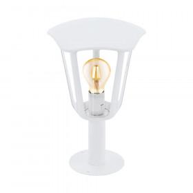 Уличный фонарь Eglo Monreale 98117
