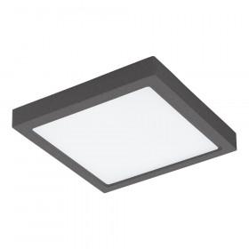 Уличный настенно-потолочный светильник Eglo Argolis-C 98174