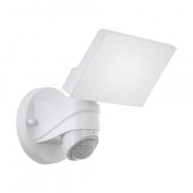Уличный настенный светильник Eglo Pagino 98177
