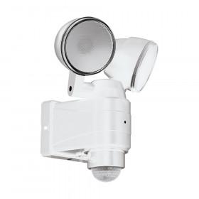 Уличный настенный светильник Eglo Casabas 98194