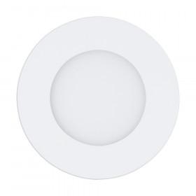 Светильник точечный Eglo Fueva-A 98212