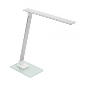 Лампа настольная Eglo Conversana 98248