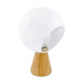 Лампа настольная Eglo Mamblas 98278