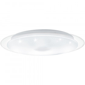 Светильник потолочный Eglo Lanciano 1 98324