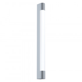 Подсветка для зеркала Eglo Tragacete 98443
