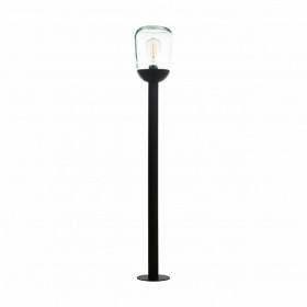 Уличный фонарь Eglo Donatori 98703