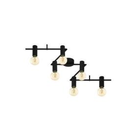 Светильник потолочный Eglo Passa Rella 98756