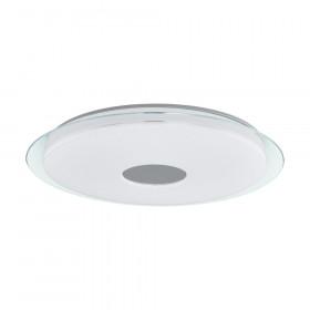 Светильник потолочный Eglo Lanciano-C 98769