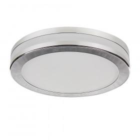 Светильник точечный Lightstar Maturo 070272