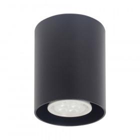 Светильник точечный АртПром Tubo8 P1 12