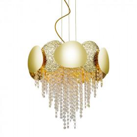 Люстра LArte Luce Luxury Mastery L38512.92