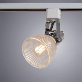 Трековый светильник Arte Ricardo A1026PL-1CC
