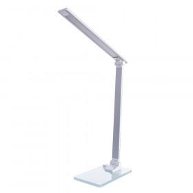 Лампа настольная Arte Spillo A1116LT-1WH