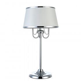 Лампа настольная Arte Dante A1150LT-3CC