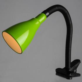 Лампа настольная Arte Cord A1210LT-1GR
