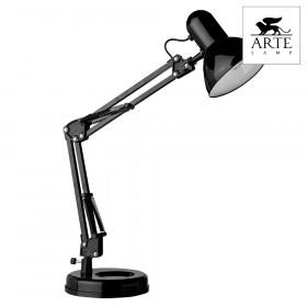 Лампа настольная Arte Junior A1330LT-1BK