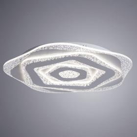 Светильник потолочный Arte Multi-Bead A1382PL-1CL