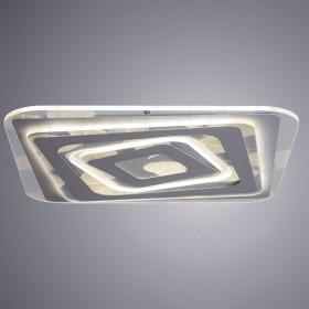 Светильник потолочный Arte Multi-Piuma A1399PL-1CL