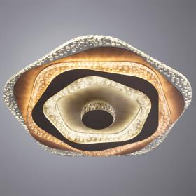 Светильник потолочный Arte Multy-Space A1435PL-1WH