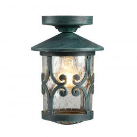 Светильник потолочный Arte Persia A1453PF-1BG