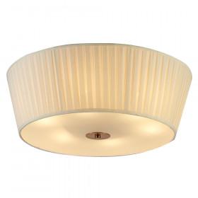 Светильник потолочный Arte Seville A1509PL-6PB