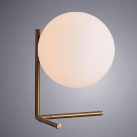 Настольная лампа Arte Bolla-Unica A1921LT-1AB